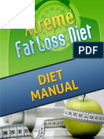 Diet Manual.pdf