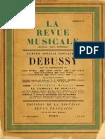 DEBUSSY-Claude-La-Revue-Musicale-1ere-annee-numero-2-Numero-special-consacre-a-Debussy-Editions-de-la-Nouvelle-Revue-Francaise-Paris-1er-dece (1).pdf