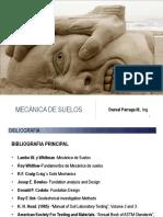 Parte_Mecánica de suelos_V310519