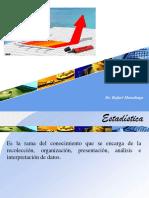 1 MC Conceptos.pdf