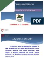 CD emana 002 Sesion 01.pdf