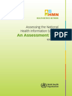 HMN - HIS Assessment Tool.pdf