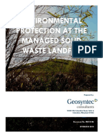 Geosyntec_report_-_Environmental_Protection_at_the_Managed_Solid_Waste_Landfill_06201