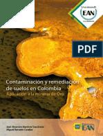 contaminacion-y-remediacion-de-suelos-en-colombia ANDRES.pdf
