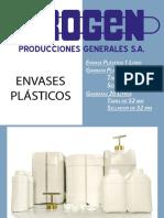Catalogo envases.pdf