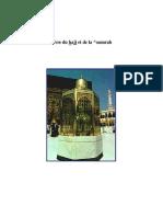 Hajj Et Oumrah Complet