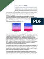 Entenda como Funciona o Protocolo TCP no Brasil e no mundo.pdf