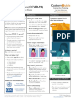 coronavirus-quick-reference.pdf