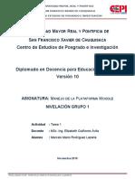 Tarea_1_Marcelo_Rodriguez.docx