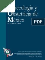 ginecoMAR2020completo-ca.pdf