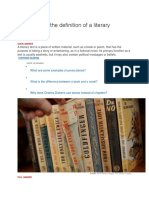 literary text.pdf