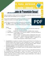 Ficha-Enfermedades-de-Transmisión-Sexual-para-Sexto-de-Primaria