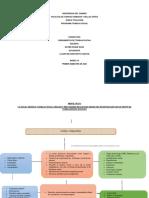 UNIVERSIDAD DEL QUINDÍO-convertido.pdf