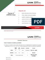 A2_MFLF.pdf