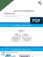 Conceptos+Introductorios.+EI