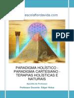 01-PARADIGMA-HOLÍSTICO-PARADIGMA-CARTESIANO-TERAPIAS-HOLÍSTICAS-E-NATURAIS