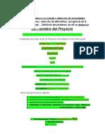 p.PARTES.elementales.de.un.Proyecto