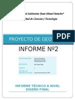 Proyecto Geotecnia Orgaz 2019.docx