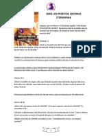 SERIE LOS PROFETAS SOFONIAS.pdf