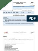 DE_M11_U2_S3_PDDD