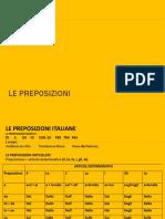 Le Preposizioni.pptx