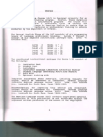 alc_book09.pdf