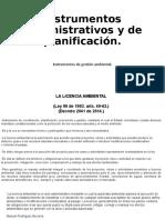 licencias ambientales.pptx