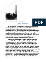 61910149-Dr-Jekyll-and-Mr-Hyde-Literature-Form-3.docx