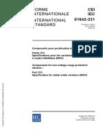 iec61643-331.pdf