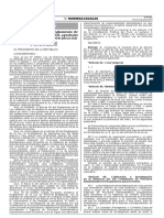 DS 007-2015-eglamento.pdf