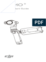 Osmo_plus+Quick+Start+Guide+V1.0 (1).pdf