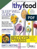 2018-10-01_Healthy_Food_Guide_UK.pdf
