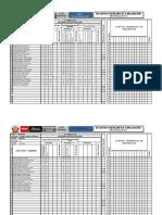 registro-auxiliar-2019-tambillo