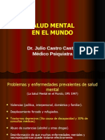 1. Salud Mental en el Mundo.pptx
