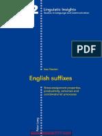 English_suffixes