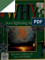 Why_weather_englishare.pdf