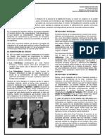 LA-GRAN-COLOMBIA-octavo.docx