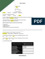 Proyecto integrador 1.docx