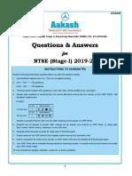 NTSE (S-I) 2019-20 (Que & Ans)_Assam.pdf