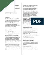 notes cpc.docx
