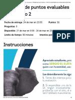 Actividad de Puntos Evaluables - Escenario 2_ Primer Bloque-teorico - Practico_matematicas Financieras-[Grupo9]