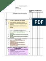 Plantilla de plan anual,unidad didáctica y sesión.docx
