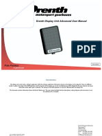 Drenth_display_unit_USB_manual_2013-5