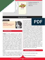 256-rebeldes.pdf