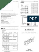 Juuko Aggregate Instruction Manual.compressed