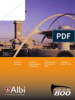 800-Product-Brochure_Rev-022118.pdf