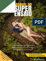 1558984706A_preparao_para_um_super_ensaio_fotogrfico_compressed_1