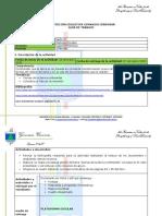 GUIA GRADO SEXTO.pdf