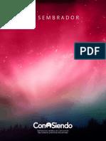 EL SEMBRADOR (334KB)[674]