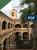Los Jesuitas en mompox 1643 - 1767 versweb.pdf